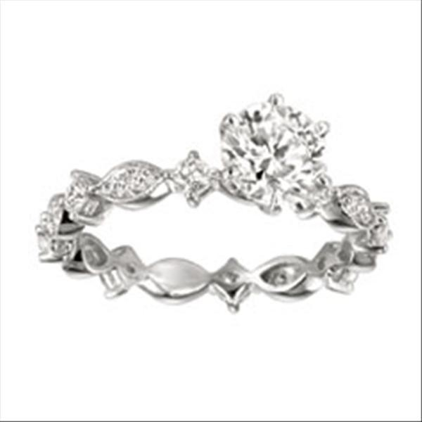 Bridal Sets Diamond Bridal Sets Under $1000