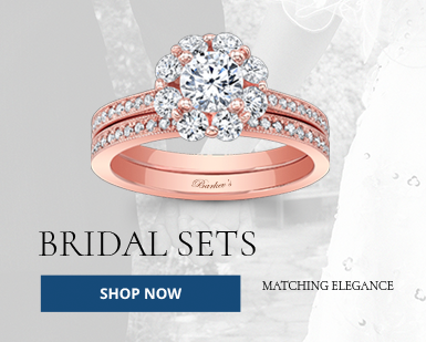 Celebrate Life S Most Treasured Moments With Global Rings Jewelry Let Our Fine Selection Of Beautiful Bridal Designer Enement
